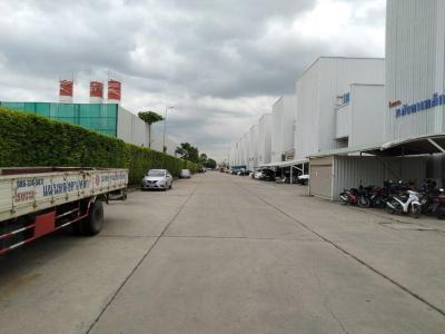 โรงงาน 140 ปทุมธานี คลองหลวง คลองหนึ่ง